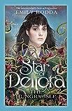 The Hungry Isle (Star of Deltora, #4) by Emily Rodda