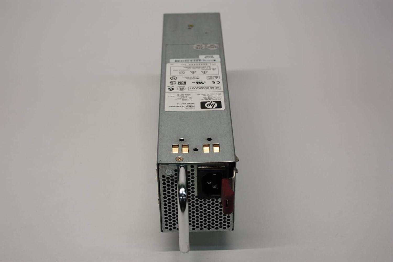HP Proliant DL380 G3 Server Power Supply PS-3381 194989-002 Hot Swap