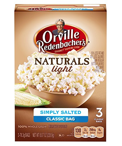 orville-redenbachers-naturals-simply-salted-popcorn-3-33-oz-count-boxes-pack-of-12