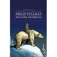His Dark Materials: Trilogie Bind-Up: Northern Lights / The Subtle Knife / The Amber Spyglass
