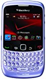 BlackBerry Curve 8530, Smokey Violet (Verizon Wireless)