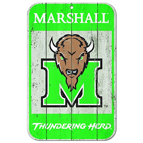 WinCraft Marshall Thundering Herd Official NCAA 11