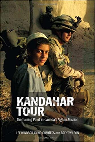 Ebooks Android téléchargement gratuitKandahar Tour: The Turning Point In Canada's Afghan Mission (Littérature Française) PDF 0470157615 by Lee Windsor