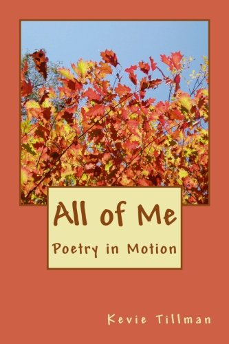 Download All of Me: Poetry in Motion pdf