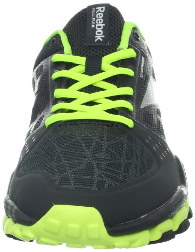 Reebok Men's Realflex Transition 4.0 Training Shoe