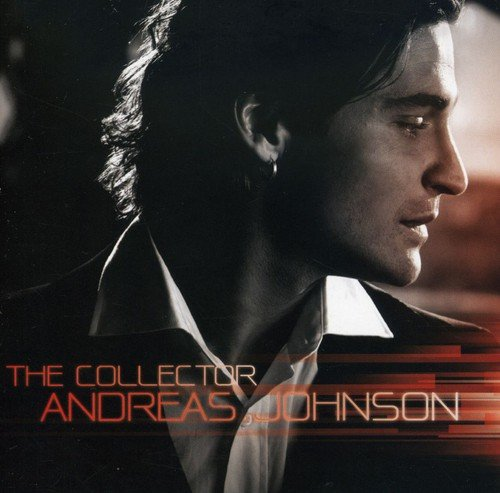 Andreas Johnson-The Collector-(5051442-0133-2-0)-CD-FLAC-2007-RUiL Download