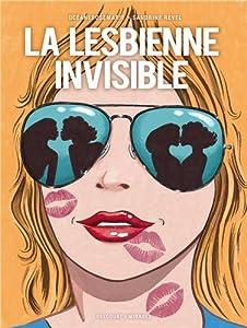 """Afficher """"lesbienne invisible (La)"""""""