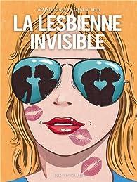La lesbienne invisible par  Océanerosemarie
