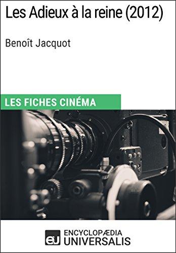 Roman Theater Costumes (Les Adieux à la reine de Benoît Jacquot: Les Fiches Cinéma d'Universalis (French Edition))