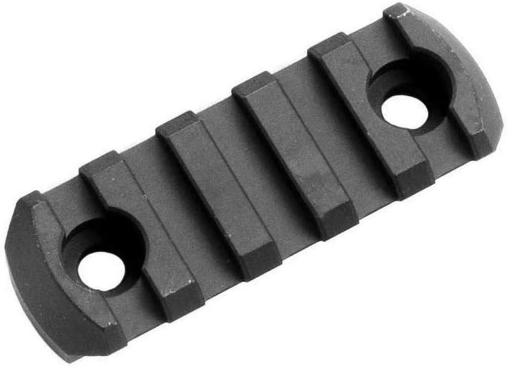 Magpul M-LOK Aluminum Picatinny Accessory Rail