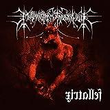 Filii Nigrantium Infernalium: Fellatrix [CD]