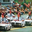 Frankenchrist  Remastered