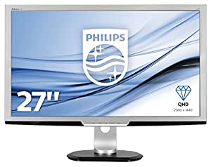 Philips 273P3LPHES/00 - Monitor, Pantalla LCD, 27 pulgadas