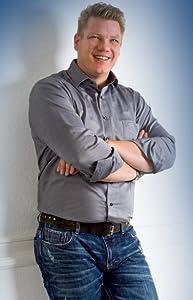 Michael Noetzelmann