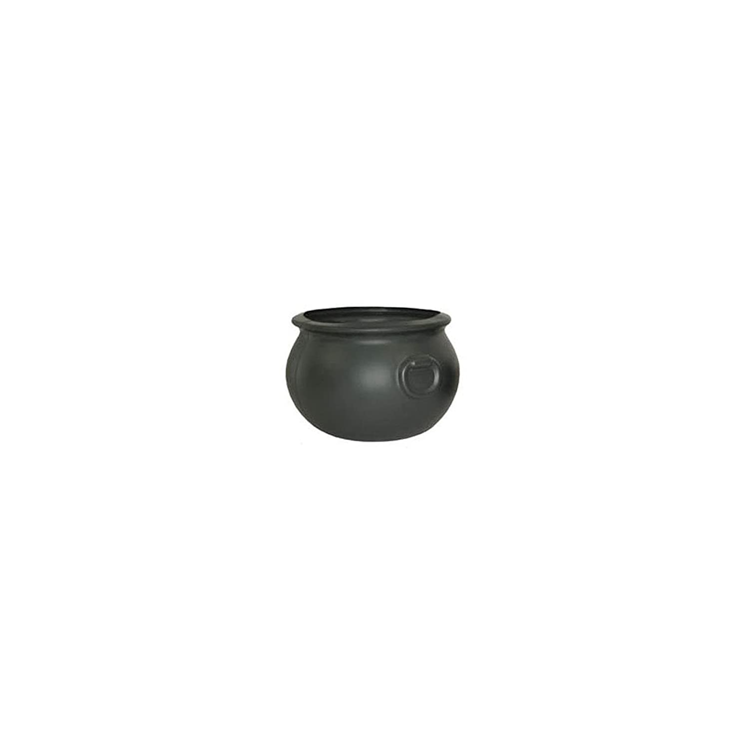 General Foam Plastics TS-H1075 Witches Cauldron Figurine, 16-Inch GENERAL FOAM PLASTICS CORP.