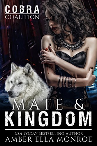 99¢ – Mate and Kingdom