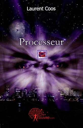 Price comparison product image Processeur (French Edition)