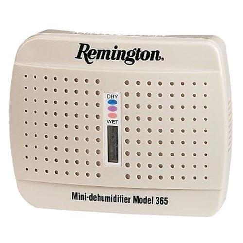 365 Dehumidifier Mini