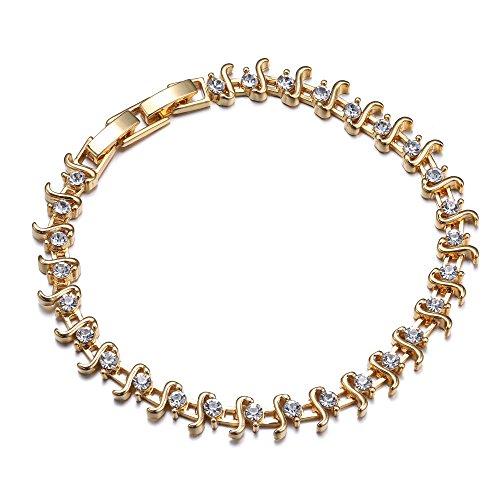 scott-allah-bracelets-jewelry-fashion-week-inspire-the-note-white-sapphire-bracelet-10k-yellow-gold-