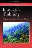 Intelligent Tinkering, Robert Jonathan Cabin, 1597269646