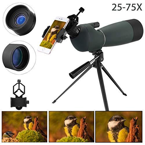 Binocular Cases & Accessories Objective Phone Skope Adjustable Binocular Harness Camera Chest Strap Universal To Help Digest Greasy Food Binoculars & Telescopes