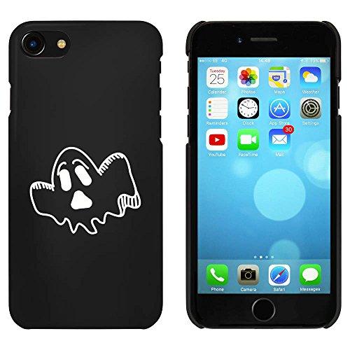 Noir 'Esprit Spooky' étui / housse pour iPhone 7 (MC00087726)