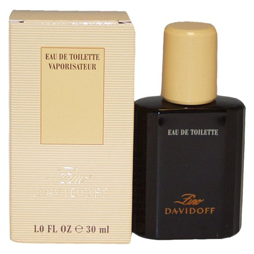 Zino Davidoff by Zino Davidoff for Men - 1 Ounce EDT Spray