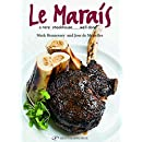 Le Marais: A Rare Steakhouse - Well Done