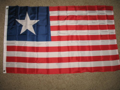 3x5 Florida Secession Chase Flag Polyester 3 x 5 Foot Historical Event Banner