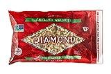Diamond of California, Shelled Walnuts, 16 oz.