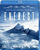 エベレスト [Blu-ray]