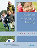 PrepU for Kyle's Essentials of Pediatric Nursing, Kyle, Theresa, 1451148836