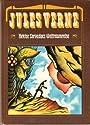 Hektor Servadacs Weltraumreise - Jules Verne