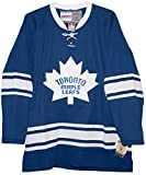 Toronto Maple Leafs Blue 1967-