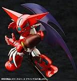 Kotobukiya Shin Getter -1
