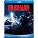 Darkman [Blu-ray]