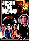 rosanne box set - Jason of Star Command - The Complete Series