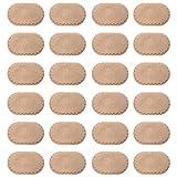 ZenToes 24 CT Bunion Cushions Waterproof and Odor