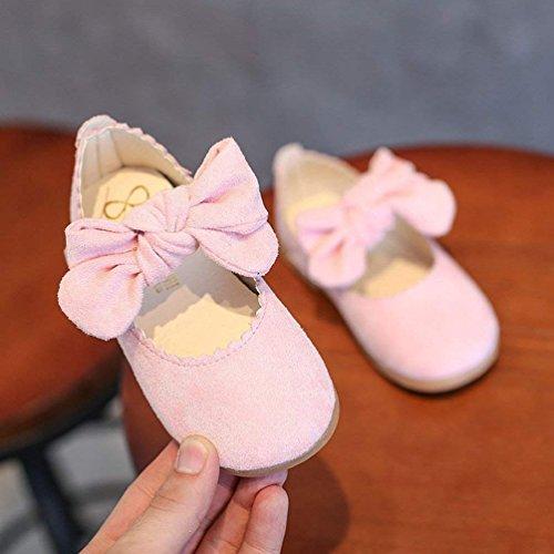 Voguezone009 fermé moyen pure talon bout de roses pour boucle vachette Cuir sandales femme rgYfqrw