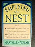 Emptying the Nest, Maryellen Walsh, 0135281911