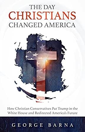 The day christians changed america how christian conservatives kindle price 999 fandeluxe Epub
