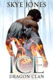"""""""Engaging, page-turning read and highly recommended for shifter lovers!"""" Gina Kincade - USA Today Bestselling Author.When a tough, ice-cool cage fighter meets her match in two hot as sin dragon shifters, the sparks fly.Ice is a tough cage fighter who..."""