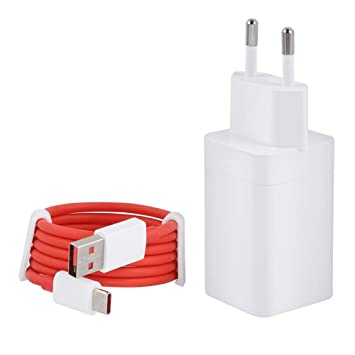 5V / 4A Carga rápida Interfaz USB Original Dash Charger para ...