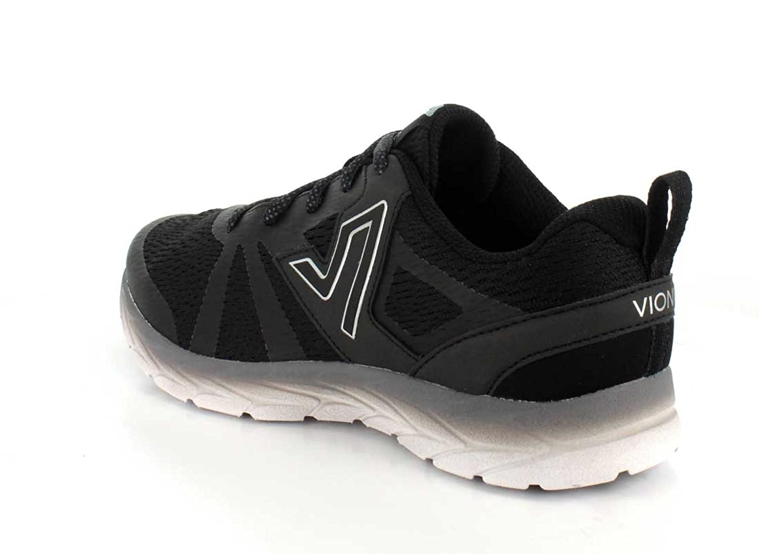 Vionic with Orthaheel Miles (Women's) lNrkYSr7