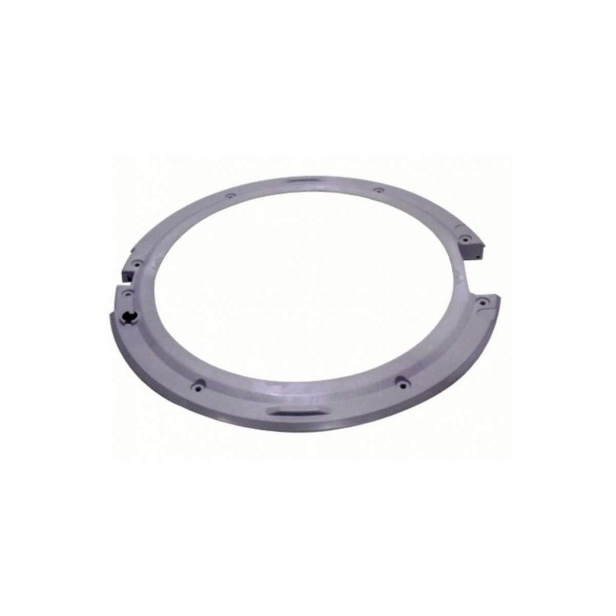 Recamania Puerta escotilla Lavadora Electrolux EWF1080 1108253004 ...
