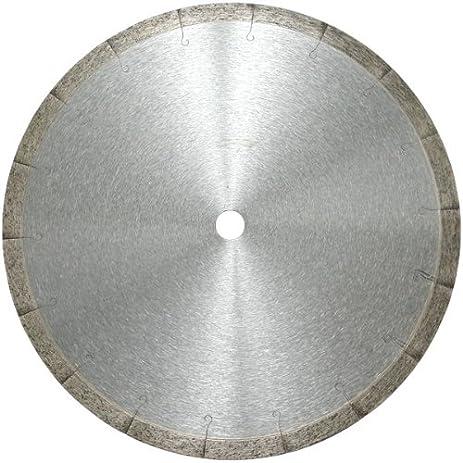 J slot tile blade 10 diameter circular saw blades amazon j slot tile blade 10 diameter greentooth Gallery