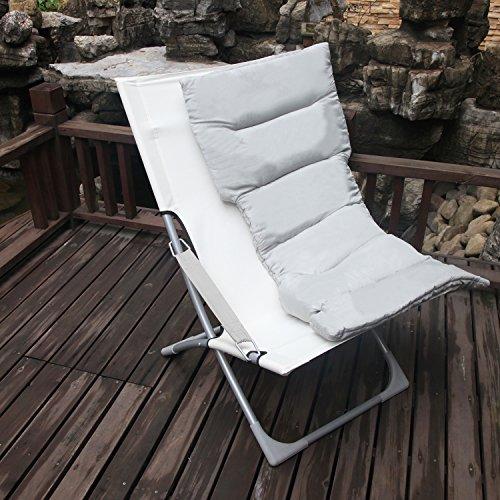 Top 10 Best Folding Lawn Chairs 2018 Bestformost Com
