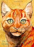 I Am Cat, , 1847801358