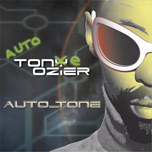 Autotone - 1