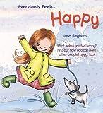 Everybody Feels Happy (Everybody Feels (Crabtree))